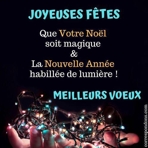 Messages De Noël Originaux Joyeux Noël Avec Humour Amitié