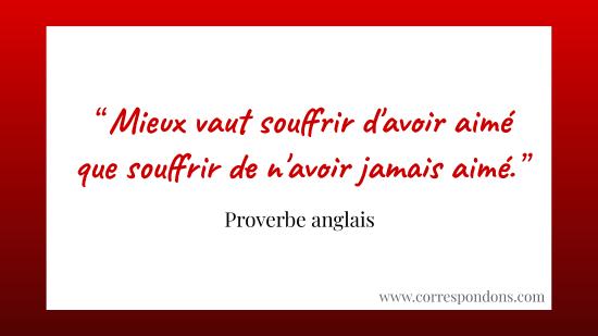 Plus Beaux Proverbes Sur La Vie Humour Amour Amitié Argent