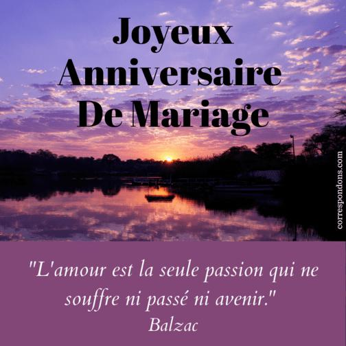 Texte Anniversaire 50 Ans Mariage Noces Dor Parents Amis