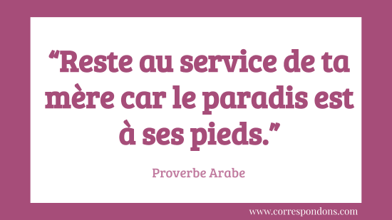 Belles Paroles De Sagesse Sur La Vie Citations Sagesse